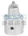 IL201-02 IL211-02  油研锁定阀 YRUN锁定阀