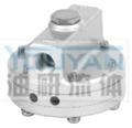 SVS4230-10 SVS4230-15  油研 大流量磁阀