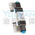 4V220-06 油研电磁阀