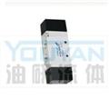 4A320-08  油研气控阀