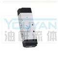 4A430E-15 4A430P-15 油研气控阀