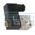 3V1-M5 3V1-06 油研电磁阀