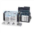 Q23D2B-10 Q23D2B-15 YOUYAN电磁阀 YOUYAN油研