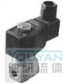 AG440-3-3 AG440-3-4 油研多用途电磁阀 YOUYAN多用途电磁阀