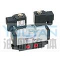 Q25D2-32 Q25D2-40 Q25D2-50  电磁阀