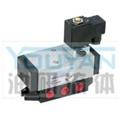Q25D-32 Q25D-40 Q25D-50 电磁阀