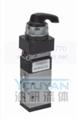 MSV98322PPL MSV98322PB  油研机械阀 YOUYAN机械阀