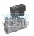 PU225-06 PU225-12 PU225-20  油研电磁阀 YOUYAN电磁阀