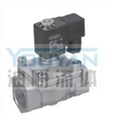 PU220-04 PU220-06 油研电磁阀 YOUYAN电磁阀