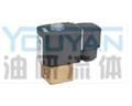 KL2231025 KL2231032 油研电磁阀 YOUYAN电磁阀