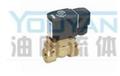 KL5231008 KL5231010 KL5231015 油研电磁阀 YOUYAN电磁阀
