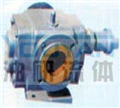 XB1-315 XB1-400 XB1-500  油研斜齿轮油泵 YOUYAN斜齿轮油泵