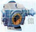 XBZ-630 XBZ-1000 油研斜型齿轮油泵 YOUYAN斜型齿轮油泵