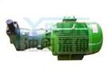 10MCY-Y132M1-6-4KW YRUN油泵电机组 YRUN油研