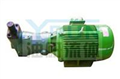 10YCY-Y100L2-4-3KW  YRUN油泵电机组 YRUN油研