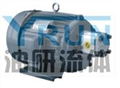MP-5P-5H523-PLS 油研定量齿轮泵电机组 YOUYAN定量齿轮泵电机组