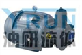 MP-2P-4H523+VP1  油研变量叶片泵电机组合 YOUYAN变量叶片泵电机组合