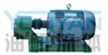 WBZ2-63 WBZ2-100 WBZ2-125 油研卧式齿轮油泵装置 YOUYAN卧式齿轮油泵装置