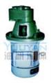 LBZ-16 LBZ-25 LBZ-40  油研立式齿轮泵装置 YOUYAN立式齿轮泵装置