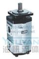 CBZ2063/2040-BF CBZ2063/2032-BF  油研双联齿轮油泵 YOUYAN双联齿轮油泵