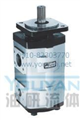 CBZ2080/2020-BF CBZ2063/2063-BF  油研双联齿轮油泵 YOUYAN双联齿轮油泵