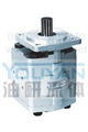 CMZ2063-BFHS CMZ2063-BFXS 油研齿轮马达 YOUYAN齿轮马达