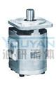 CMG2080-BFHS CMG2080-BFXS  油研齿轮马达 YOUYAN齿轮马达