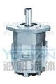 CMF-E545-AFPS CMF-E550-AFPS  油研齿轮马达 YOUYAN齿轮马达