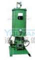 DRB-J60Y-H DRB-J195Y-H 油研电动润滑泵 YOUYAN电动润滑泵
