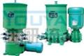 DDB-10 DDB-18 DDB-36 油研多点干油泵 YOUYAN多点干油泵