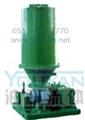 DXZ-100 DXZ-315 DXZ-630 油研电动干油站 YOUYAN电动干油站