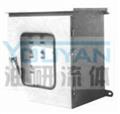 DEA-2E 油研电气控制箱 YOUYAN电气控制箱