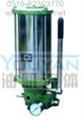 SRB-2.5/1.5-D SRB-2.5/1.5-S 油研手动润滑泵 YOUYAN手动润滑泵