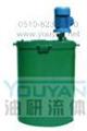 DJB-F200 DJB-F200B 油研电动润滑泵 YOUYAN电动润滑泵