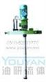 KGP-700LS 油研电动加油泵 YOUYAN电动加油泵