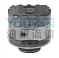 PC-20V-3 PC-20V-4 PC-20V-5 油研泵芯 YOUYAN泵芯