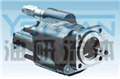 CBZTA/F2080-BLH* 油研复合齿轮油泵 YOUYAN复合齿轮油泵