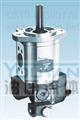 CBW/FA-B432-AFXL CBW/FA-B440-AFXL  油研复合齿轮油泵 YOUYAN复合齿轮油泵
