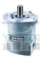 CBHQ/F-G26-AL* CBHQ/F-G30-AL* 油研复合齿轮油泵 YOUYAN复合齿轮油泵