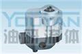 CBT/FB-D316-ALBL  油研复合齿轮油泵 YOUYAN复合齿轮油泵