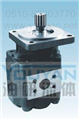 CMGz2080-BFHS CMGz2080-BFXS  油研齿轮马达 YOUYAN齿轮马达