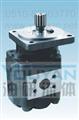 CMGz2063-BFHS CMGz2063-BFXS 油研齿轮马达 YOUYAN齿轮马达