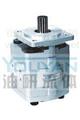 CMZ2080-BFHS CMZ2080-BFXS  油研齿轮马达 YOUYAN齿轮马达