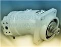 A2F28-2S5 A2F28-3S5 A2F28-4S5 油研斜轴式定量柱塞泵 YOUYAN斜轴式定量柱塞泵