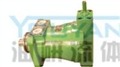 MXB-63 斜盘伺服变量柱塞泵