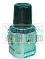MAR301-02A MAR301-03A MAR301-04A油研调压器