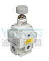 1R2000-02 1R2010-02 1R2020-02  油研精密减压阀