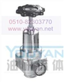 QTYH-8 QTYH-15 油研高压减压阀 YOUYAN高压减压阀