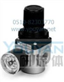 AR20-01 AR20-02 AR30-02  油研减压阀 YOUYAN减压阀