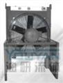 AH2583-CA 油研冷却器 YOUYAN冷却器